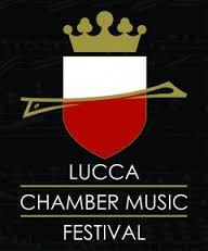 11) logo lucca chamber festival