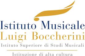 MASTERCLASS ALL'ISTITUTO MUSICALE LUIGI BOCCHERINI