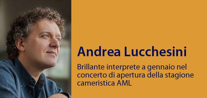 A colloquio con… Andrea Lucchesini