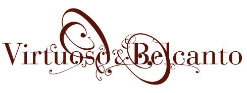 13) logo Virtuoso&BelCanto