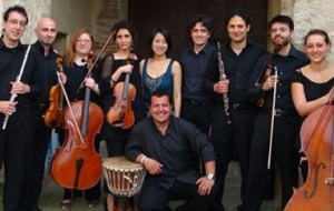 6) tuscan_chamber_orchestra