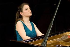 9) MariangelaVacatello