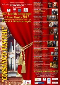 manifesto corsanico 2017