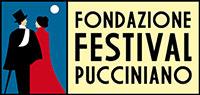 17) logo pucciniano