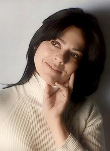 21) Alida-Berti