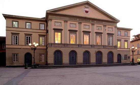 13) teatro-del-giglio