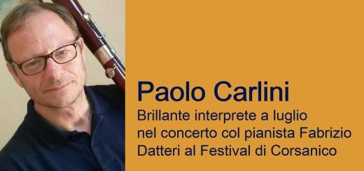 Paolo Carlini