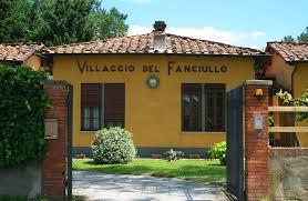 villaggio del fanciullo 2