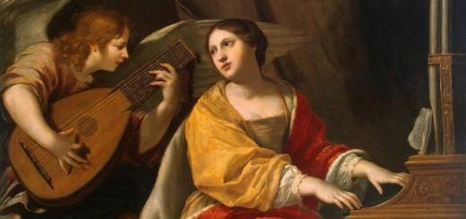 Santa-Cecilia- copertina