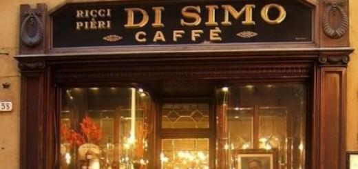 Caffè Di Simo