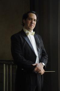 Diego Sánchez Haase