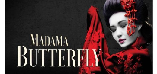 Madama-Butterfly 2