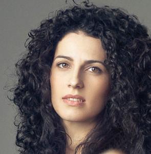 Maria Elena Romanazzi