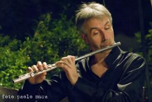 Riccardo Parrucci