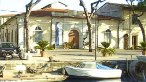 Museo della Marineria