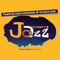 anfiteatro jazz