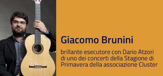 Brunini
