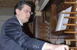 Andrea Vannucchi