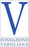 versiliana logo