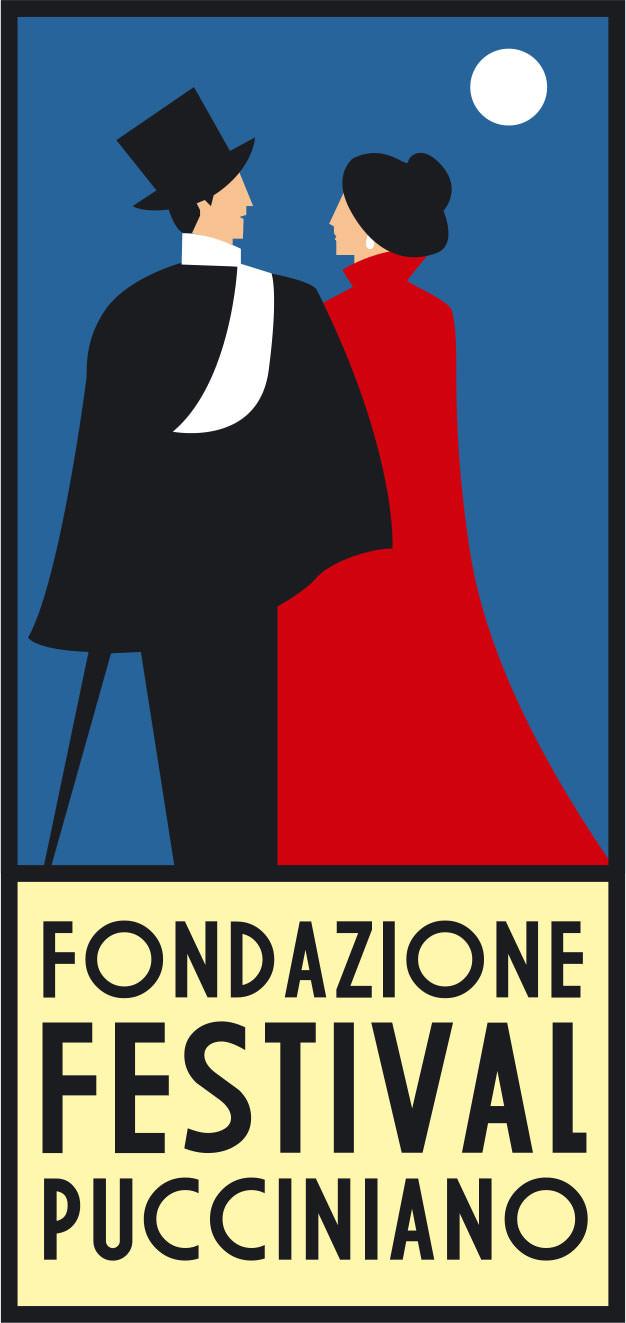 Imagini pentru fondazione festival puccini