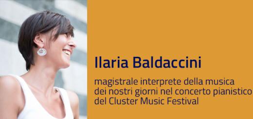 intervista Baldaccini