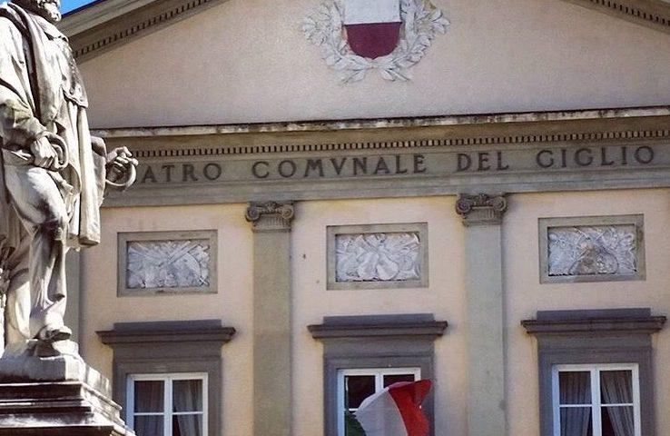 Teatro del Giglio: concerto per i 200 anni