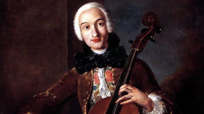 Luigi Boccherini: conferenza e concerto in suo onore