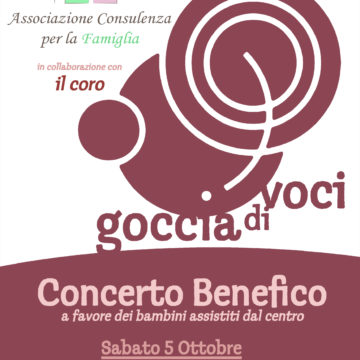 CONCERTO DI BENEFICENZA A SAN MICHELETTO