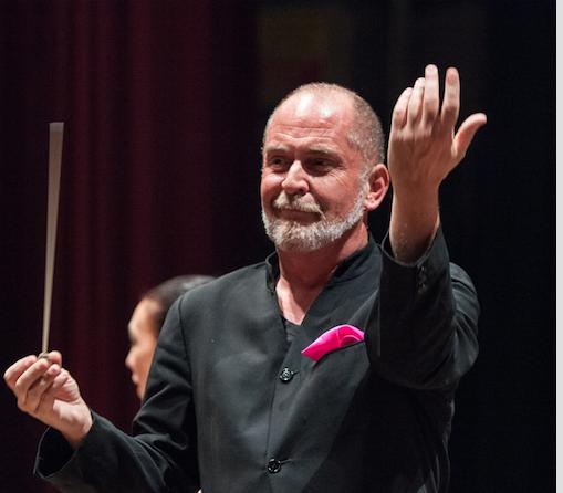 L'Elzeviro del Maestro: inizia un grande viaggio dentro alla Musica