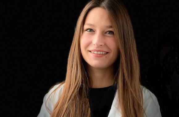 Clizia, la psiconcologia per sostenere i malati di tumore e la ricerca di nuove frontiere